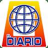 El Diario del Cusco app apk icon