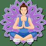 download Mindfulness Meditation - Mindfulness exercises apk