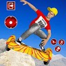 telecharger Off Road Overboard Stunts apk