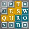 telecharger QuestWord apk