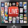 telecharger Pakistan Tv News Live apk