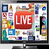 Pakistan Tv News Live app apk icon