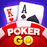 telecharger Poker Go apk