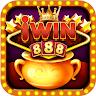 Game danh bai doi thuong IWIN 888 game apk icon