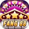 Game bai doi thuong, danh bai Fang88 game apk icon