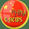 China Newspaper app apk icon