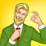 Semen's Quest game apk icon