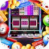 Bucks-Win 5 Reel Slot Casino game apk icon