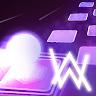 Marshmello - Rescue Me EDM Jumper icon