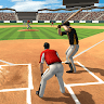 telecharger Free Baseball Fury 3D - Basebsell League 2019 apk