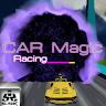 CAR Magic game apk icon
