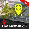 telecharger Maps, GPS Satellite View & Live Street Navigation apk