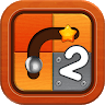 Ublock Ball 2 - Puzzle Game icon