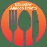 Almoço Pronto app apk icon
