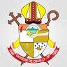 Diocese de Osasco app apk icon