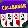telecharger Call Break Multiplayer apk