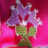 Dowry Needlework Models app apk icon