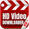 Keep Video Downloader Master - HD Online Viralmate app apk icon