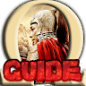 PS God of War 4 GOW Kratos II walkthrought app apk icon