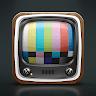 LIVE IP TV - M3U PLAYER app apk icon