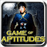 Game of Aptitudes Apk icon