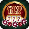 Good Luck app apk icon