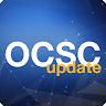 OCSC Update app apk icon