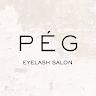 アイラッシュサロン PEG(ペグ)公式アプリ app apk icon