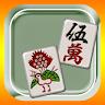 ゲームバラエティー麻雀 game apk icon