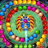 Zumba Royal game apk icon