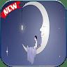 Au clair de la lune -2019 app apk icon