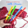 download DIY Knitting Project apk