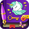 Diary 2020 app apk icon
