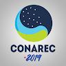 CONAREC 2019 app apk icon