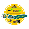CE MKV app apk icon