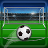 telecharger Soccer Balls Football Penalty Kicks apk