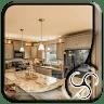 Popular Kitchen Design app apk icon