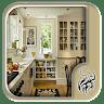 Special Kitchen Design app apk icon