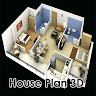 telecharger Plan de maison 3D apk