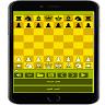 شطرنج مجاني icon