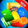 Free: Tips Candy Crush Saga app apk icon