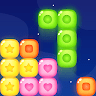 Candy Puzzle Block icon