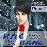 Truyện Ngôn Tình Hắc Bang Top 60 Phần 1/4 app apk icon