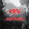 KKN Desa Penari (Dua Versi Lengkap) app apk icon