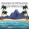 Imágenes de Motivación Espiritual app apk icon