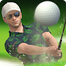 telecharger Golf King - World Tour apk