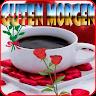 Guten Morgen Bilder 2020 💖 GIF app apk icon