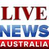 telecharger Live Australia News apk