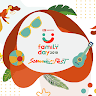 download ADM Family Day apk