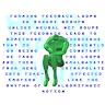 download Handcrafted Minds Machine Consciousness Tech Demo apk